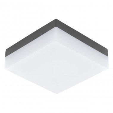 Venkovní svítidlo nástěnné LED  94872