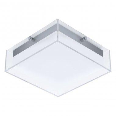 Venkovní svítidlo nástěnné LED  94874