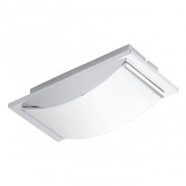 Svítidlo na stěnu i strop LED  94881