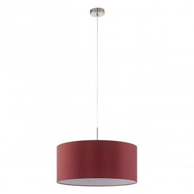 Lustr/závěsné svítidlo 94902