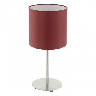 Pokojová stolní lampa 94906