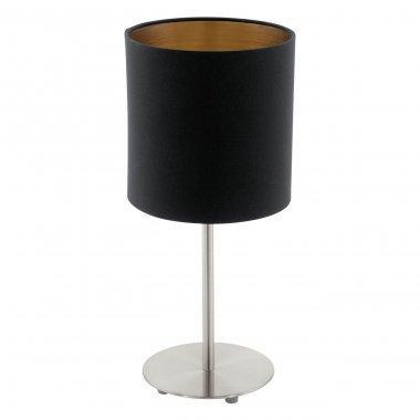 Pokojová stolní lampa 94917