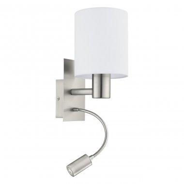 Nástěnné svítidlo LED  94929