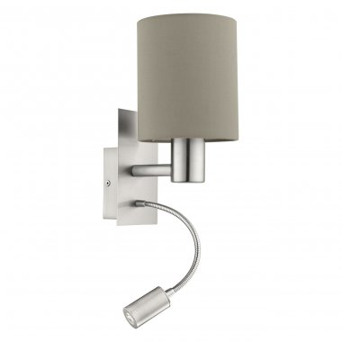 Nástěnné svítidlo LED  94931