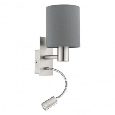 Nástěnné svítidlo LED  94932