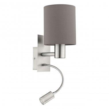 Nástěnné svítidlo LED  94933