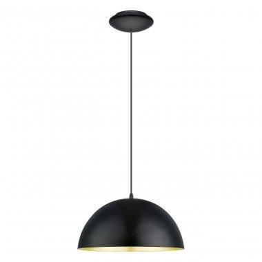 Lustr/závěsné svítidlo 94935