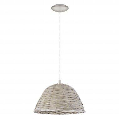 Lustr/závěsné svítidlo 94943