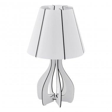 Pokojová stolní lampa 94947