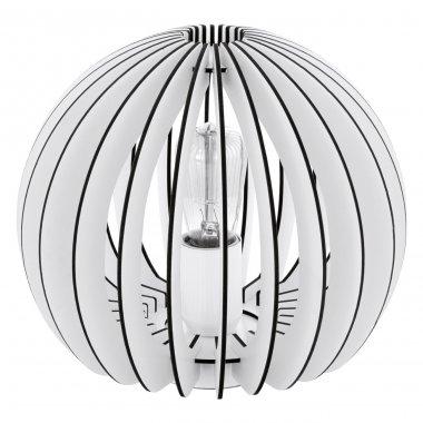 Pokojová stolní lampa 94949