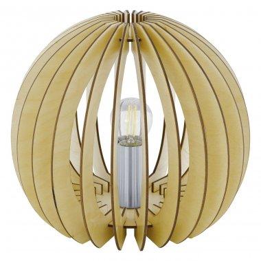 Pokojová stolní lampa 94953