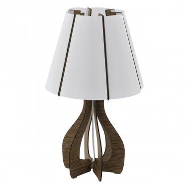 Pokojová stolní lampa 94954