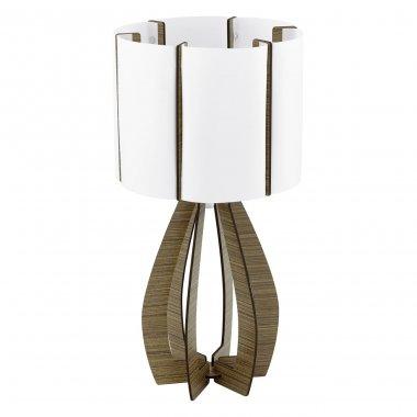 Pokojová stolní lampa 94955