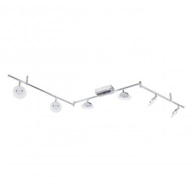 Přisazené bodové svítidlo LED  94957