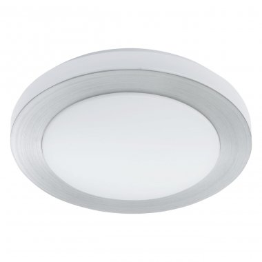 Stropní svítidlo LED  94968