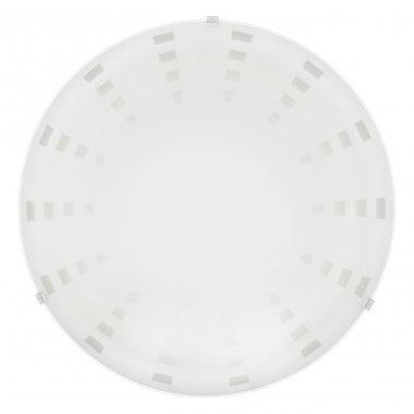 Stropní svítidlo 94972