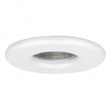 Vestavné bodové svítidlo 230V LED  94974