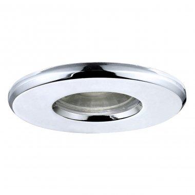 Vestavné bodové svítidlo 230V LED  94975