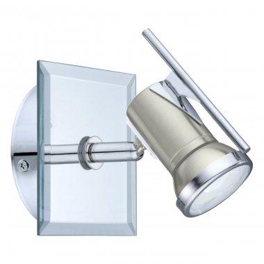 Nástěnné svítidlo LED  94981