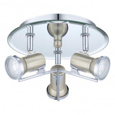 Přisazené bodové svítidlo LED  94984