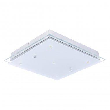 Nástěnné svítidlo LED  94986
