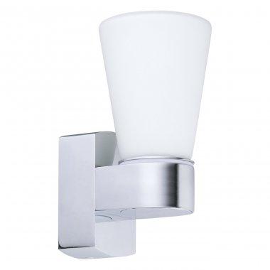Nástěnné svítidlo LED  94988