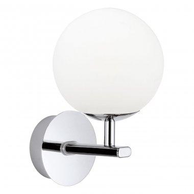 Nástěnné svítidlo LED  94991