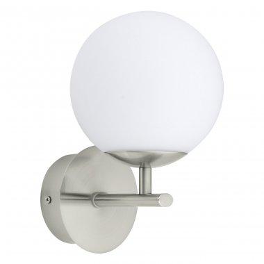 Nástěnné svítidlo LED  94992