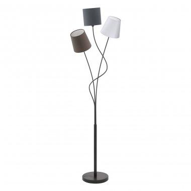Stojací lampa 94995