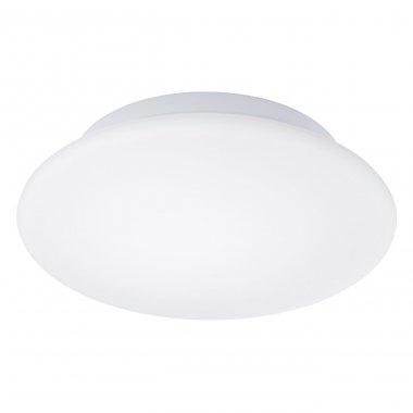 Stropní svítidlo LED  94997