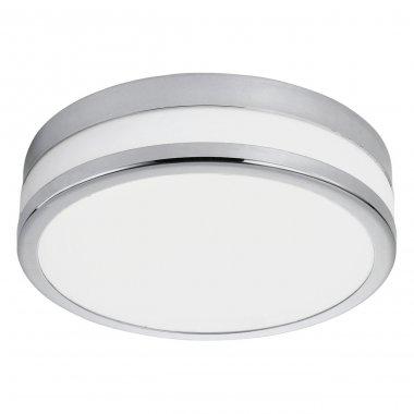 Stropní svítidlo LED  94998