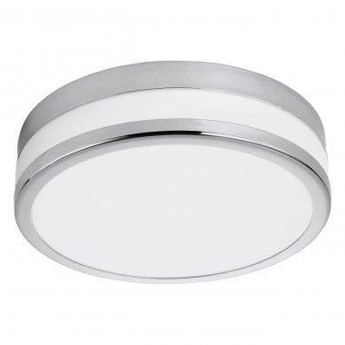 Stropní svítidlo LED  94999