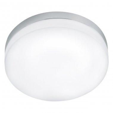 Stropní svítidlo LED  95001