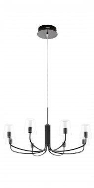 Lustr/závěsné svítidlo LED  95006