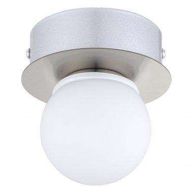 Svítidlo na stěnu i strop LED  95009