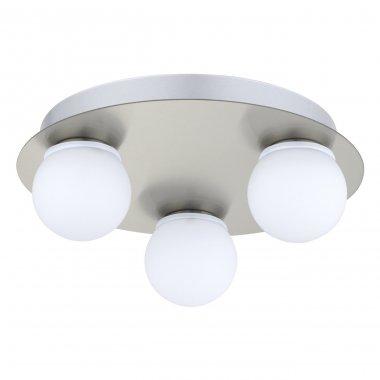 Svítidlo na stěnu i strop LED  95013