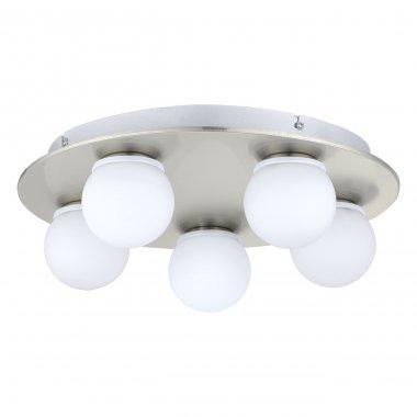 Svítidlo na stěnu i strop LED  95014