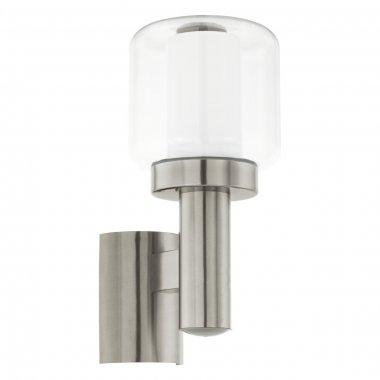 Venkovní svítidlo nástěnné 95016