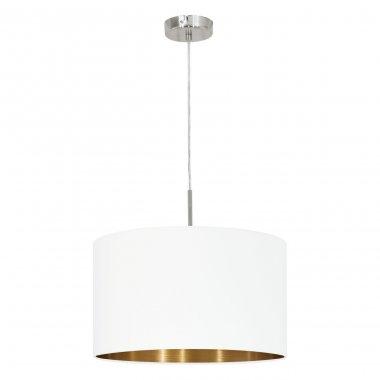 Lustr/závěsné svítidlo 95044