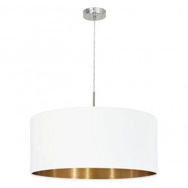 Lustr/závěsné svítidlo 95045