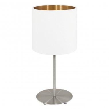Pokojová stolní lampa 95048