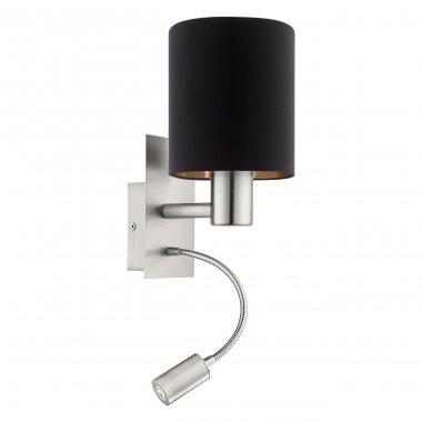 Nástěnné svítidlo LED  95049