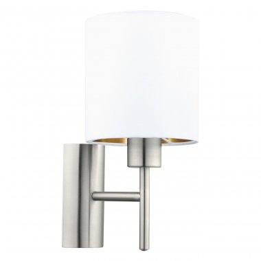 Nástěnné svítidlo 95053