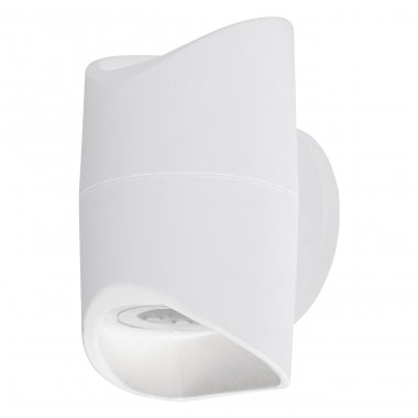 Venkovní svítidlo nástěnné LED  95075