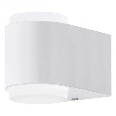 Venkovní svítidlo nástěnné LED  95077