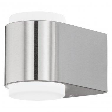 Venkovní svítidlo nástěnné LED  95079