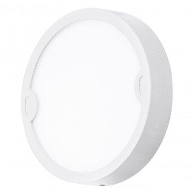 Venkovní svítidlo nástěnné LED  95083