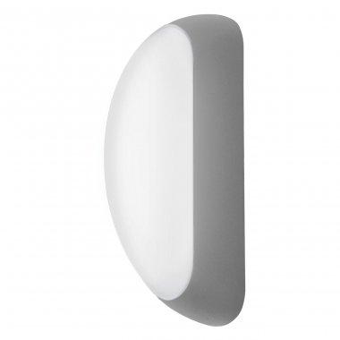 Venkovní svítidlo nástěnné LED  95091