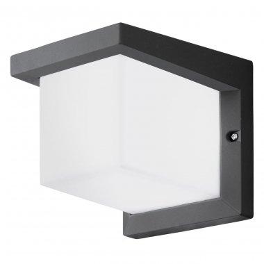 Venkovní svítidlo nástěnné LED  95097