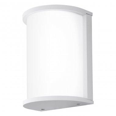 Venkovní svítidlo nástěnné LED  95098